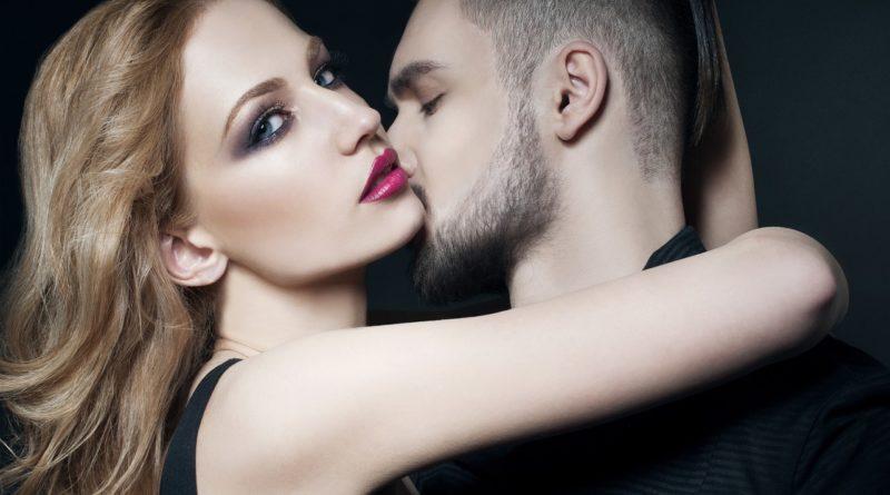 Cinsellikte Ten Uyumu, İlişkilerin Gidişatını  Etkiler mi…