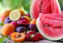 Bağışıklığınızı Yaz Meyveleri İle Güçlendirin…