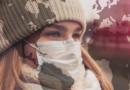 Pandemiyi Şekillendirecek Doğru Davranış Biçimleri…