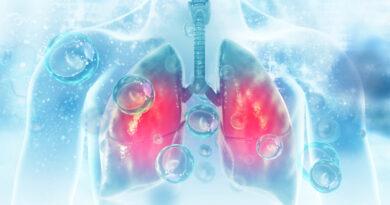 Koronavirüs Sonrası Akciğerlerinizi Yenileyecek 7 Önemli Egzersiz