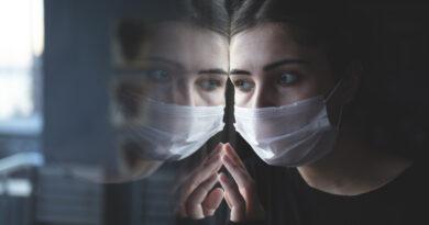 2020 Yılında Pandemi İnsanlığı Nasıl Etkiledi?